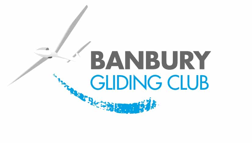 Banbury Gliding Club