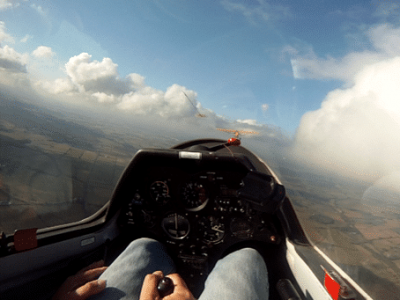 flightshop4